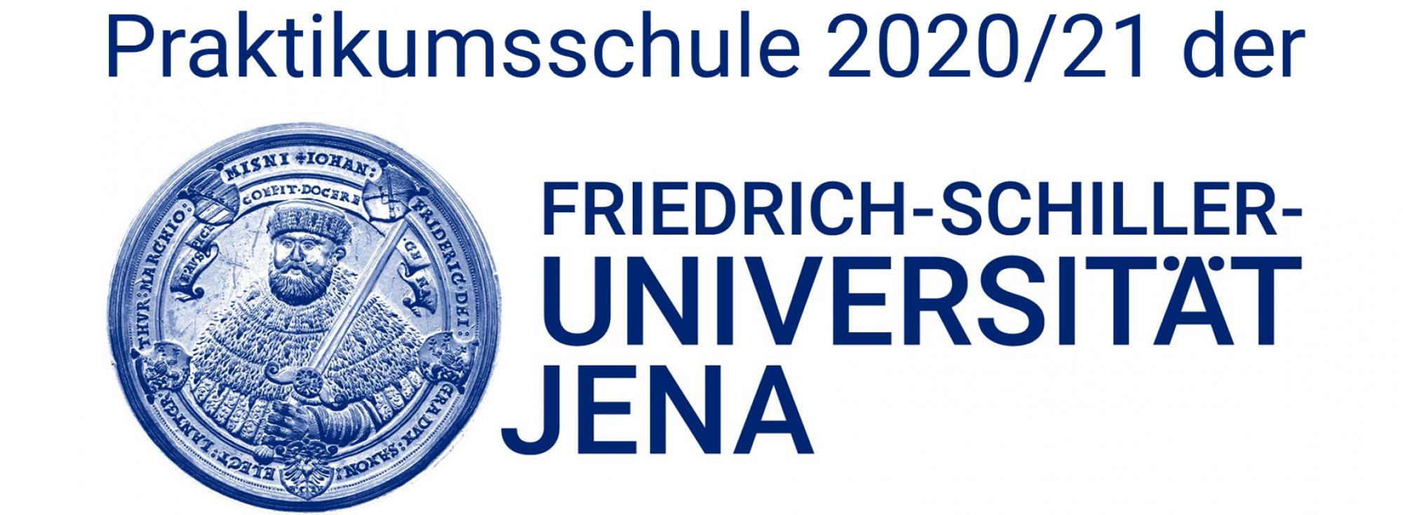 Thüringer Gemeinschaftsschule Bürgel